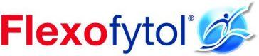 Flexofytol Logo